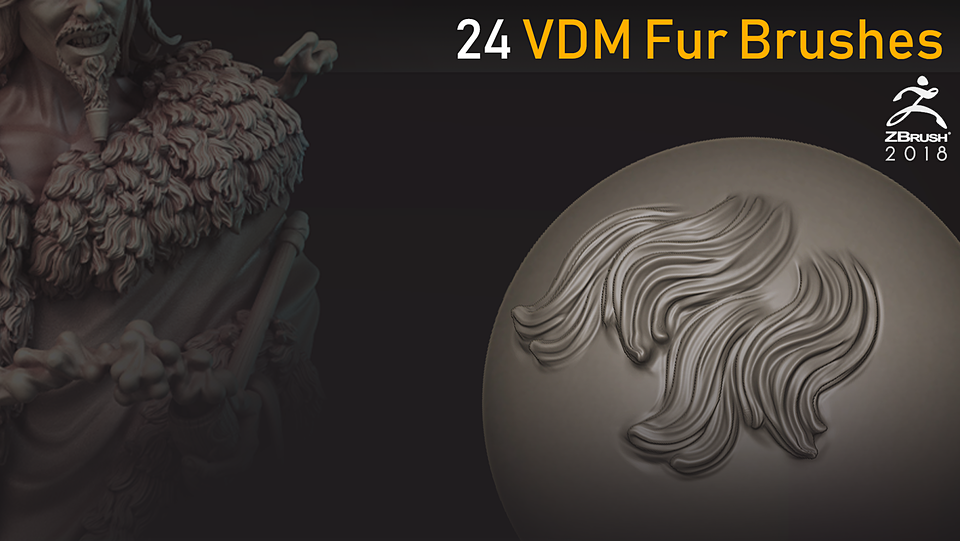 Character Des Free Custom Zbrush Brushes — Quotes And Quotes