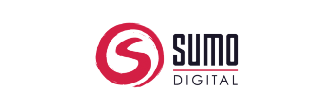 Featured Interview- Sumo Digital