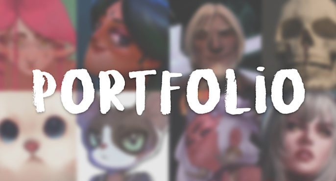 How to Up Your Portfolio Game: Advice From the Experts- Part 1