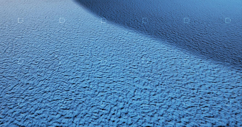Photorealistic Carpet Bundle