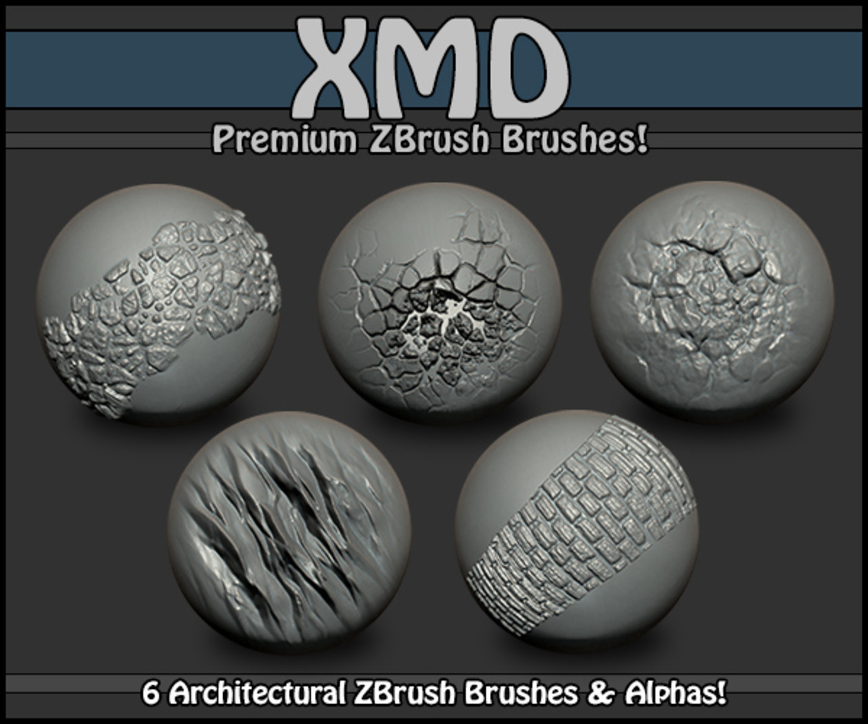 DcCustomZbrushBrushes Zbrush ZBrush Brush Set Zbrush