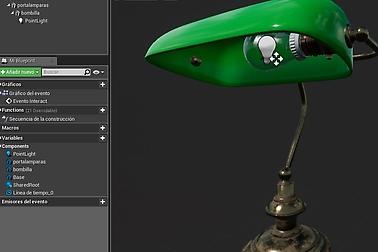 d27nqrvkk22y65 cloudfront net/product_image/image/