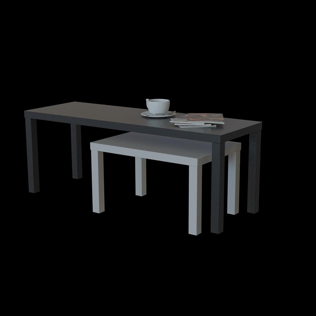 3e9229288f67 IKEA lack nesting table
