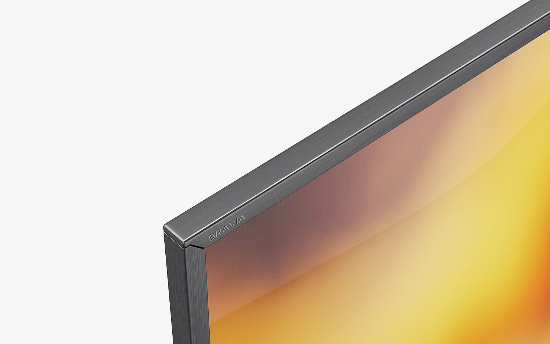 TV Sony XF85 (XF8577 / XF8596 SERIES)
