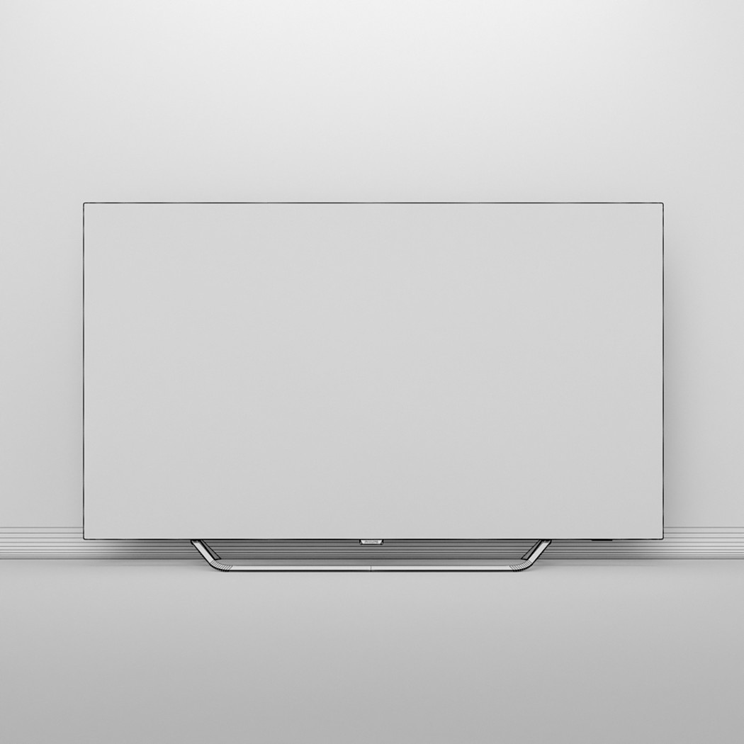 PHILIPS 4K OLED TV 9000 series | 55POS9002/12