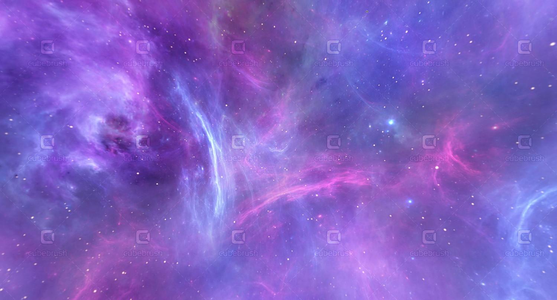 SPACE 360 + SKYBOX - Vol  1
